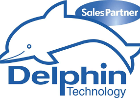 Delphin.png