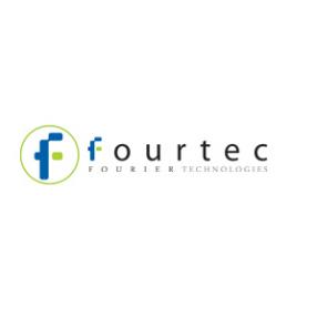 Fourtec.png