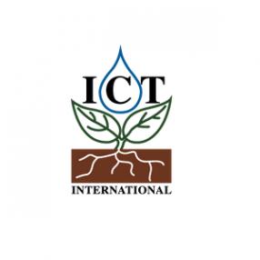 ICT International.png