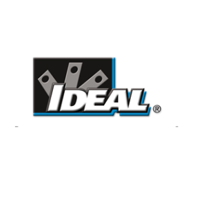 Ideal Industries.png
