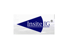 Insite IG.png