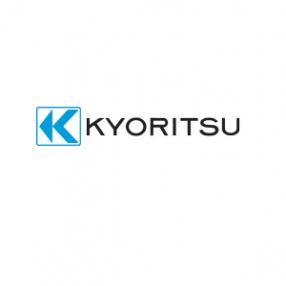 Kyoritsu.png