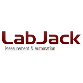 Labjack.png