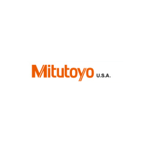 Mitutuyo.png
