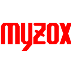 Myzox.png