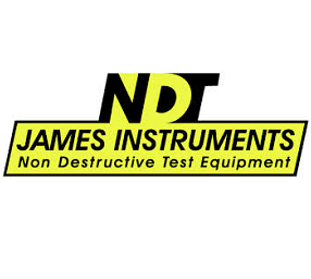 NDT James.png