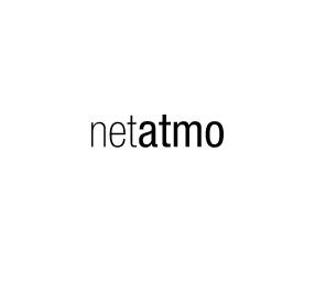 Netatmo.png
