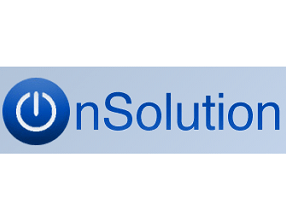 Onsolution.png