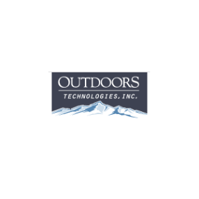 Outdoors Technologies.png