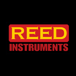 Reed Instruments.png