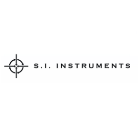 SI Instruments.png