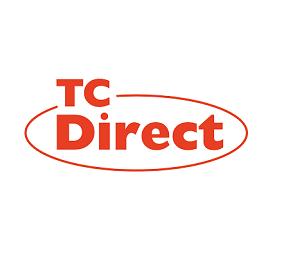 TC Direct.png