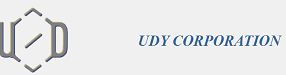 UDY.png