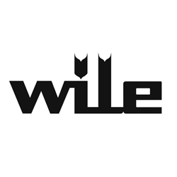 Wile.png